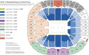 Long Center Seating Chart Marriott Center Seating Chart Byu Touchdownclub