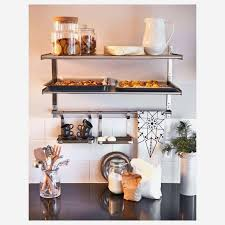 kitchen cabinet metal kitchen shelf rack kitchen metal storage shelves wire rack storage ideas racks