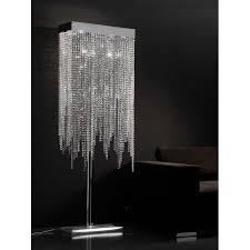 chandelier floor lamp home lighting. Best Chandelier Floor Lamps Top 9 Choices HomeLights Org With Lamp Decorations 15 Home Lighting