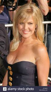 Page 2 - Ashley Jensen High Resolution Stock Photography and Images - Alamy