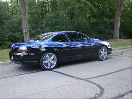 1999 pontiac grand prix gt with rims | 1999 Pontiac Grand Prix GT ...