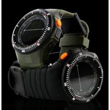 sports watches for ioffer men x27 s military waterproof digital sports watches
