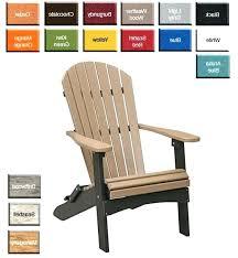 adirondack chair kits composite chairs home chair kits adirondack chair kits uk adirondack chair kits cedar