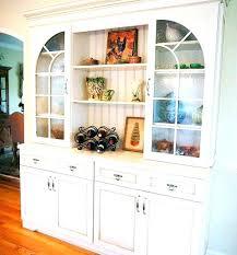 kitchen cabinets glass doors kitchen cabinet replacement doors glass inserts kitchen cabinets glass doors melame kitchen wall