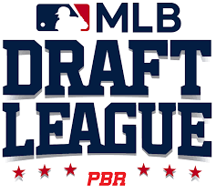 MLB to launch league for Draft ...