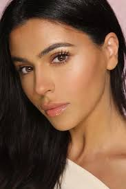 42 best natural makeup ideas for any season makeup natural makeup makeup and makeup looks