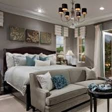 bedding for black furniture. interesting for bedroom photos design ideas pictures remodel and decor  page 4 for bedding black furniture s