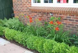 Small Picture Family Garden Design Linette Applegate Garden Design