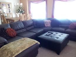 Cindy Crawford Home Cindy Crawford Furniture For Sofa Liberty Interior Decorate
