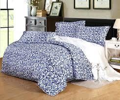porcelain blue duvet covers spteam me inside king prepare 13