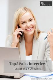 top ideas about s interview questions going for a s job we have pulled together the top 5 s interview questions