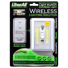 wireless lighting solutions. Quick View Wireless Lighting Solutions