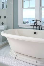 Best Luxury Bathtubs Wonderful Indoor Whirlpool Tubs Custom Spa ...