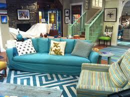 Good Luck Charlie Living Room Gopelling Net