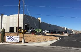 north valleys distribution center to bring 350 new jobs to the reno area in 2019