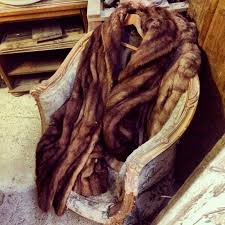 vintage fur coats decorating tips decorating with textiles antique textiles antique rugs