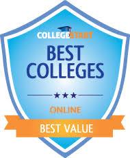 Trade Schools Online The Best Value Trade Schools 2019 Ready Schools