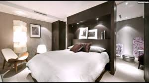 Feng Shui Schlafzimmer Bett Design Idee Youtube