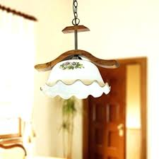 rustic glass pendant lighting. New Rustic Glass Pendant Lighting Light S Clear Lights I