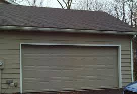 d d garage doorsDD DOORS INC  Home  Facebook
