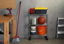 shelving unit on wheels head over to where you can snag this 3 shelf for shelving unit on wheels