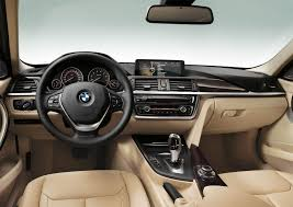 Bmw 328i Luxury - amazing photo gallery, some information and ...