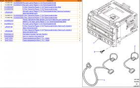 wiring diagram range rover Harman Kardon Wire Diagram Harman Kardon SoundSticks III