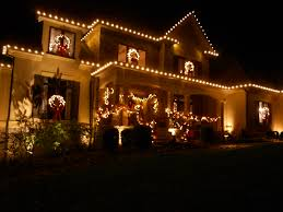 outdoor lighting perspectives of tanooga not only will set up your holiday lighting up just the way you like it but will also take it down and it