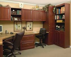 shared office space ideas. Shared Home Office Myrtle Beach Space Ideas O