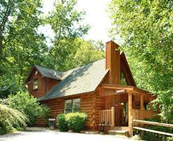 oak log cabins: luxury log cabin stays in the great smoky moutains of tennessee the oak haven resort and spa is situated in the foothills of americas most visited