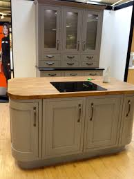 B And Q Kitchen Units Nice Home Design Top And B And Q .