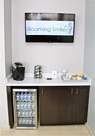 office coffee bar. Office Coffee Bar Areas - Google Search More