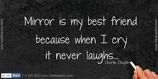 Best Quotes About A Friend Who Makes You Laugh. QuotesGram