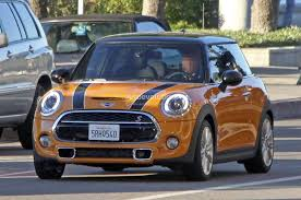 New Mini Cooper   2018-2019 Car Release, Specs, Price