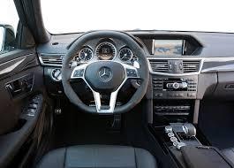 mercedes benz wagon interior. 2012 mercedes-benz e63 amg wagon interior (1) mercedes benz