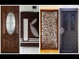 top 42 modern front door designs catalogue 2018 plan n design