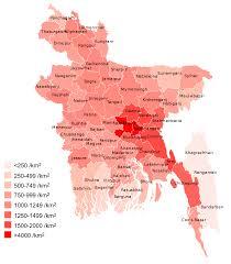 Pakistan Religion Pie Chart Demographics Of Bangladesh Wikipedia