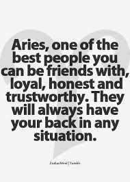 Aries Quotes And Sayings Visit Mweheartit ARIES 4040 Amazing Aries Quotes