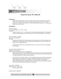 Simple Closing A Business Letter In Spanish With Additional Cover
