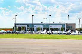Happyfriday What Are Your Plans This Weekend Stop By Our Beautiful Dealership On Soncy Just South Of Street Toyota Volkswagen Dealership Amarillo Texas