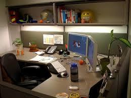 apples office. apple headquarters employee office apples r