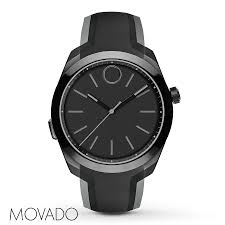 engagement rings wedding rings diamonds charms jewelry from movado bold watch motion smart watch 3660002