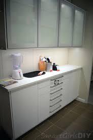 15 inch deep base cabinets interior inch deep wall cabinets inch deep base cabinets 15 deep base cabinets