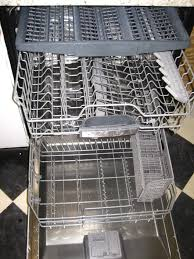 Dishwasher Purchase And Installation Dishwasher Deal The Pink House
