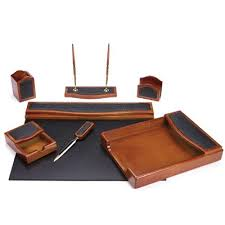 desk accessories for men. Perfect Men Luxury Desk Accessories To For Men