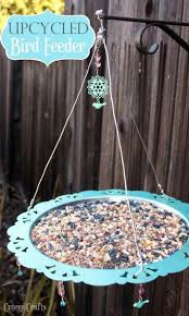 mackenzie childs birdhouse chandelier chandelier bird feeder best of 25 best homemade diy bird feeders for all kinds of yards