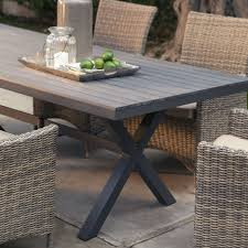 20 inspirational 7 piece dining set with bench graphics ideas 7 pc patio dining set