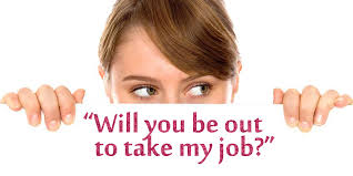 How To Answer Job Interview Questions 9 Smart Answers To Tough Job Interview Questions Jobsdb