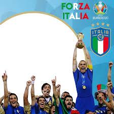 Italia Euro 2020 - Chiellini I Am Enjoying Every Moment Of Euro 2020  Football Italia - Ce mesaj a transmis donnarumma după victorie. -  th-hypnovalentina