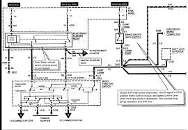 2001 ford windstar headlight wiring diagram wiring diagrams and 2001 ford windstar spark plug wiring diagram diagrams and